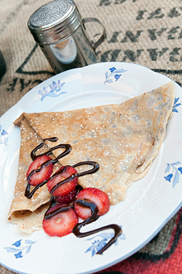 crepe-chocolate