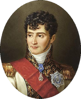 jerome-bonaparte